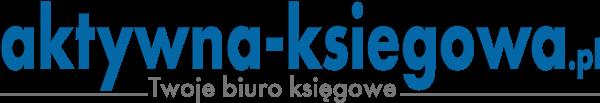 biuro rachunkowe księgowe Swarzędz aktywna-ksiegowa.pl