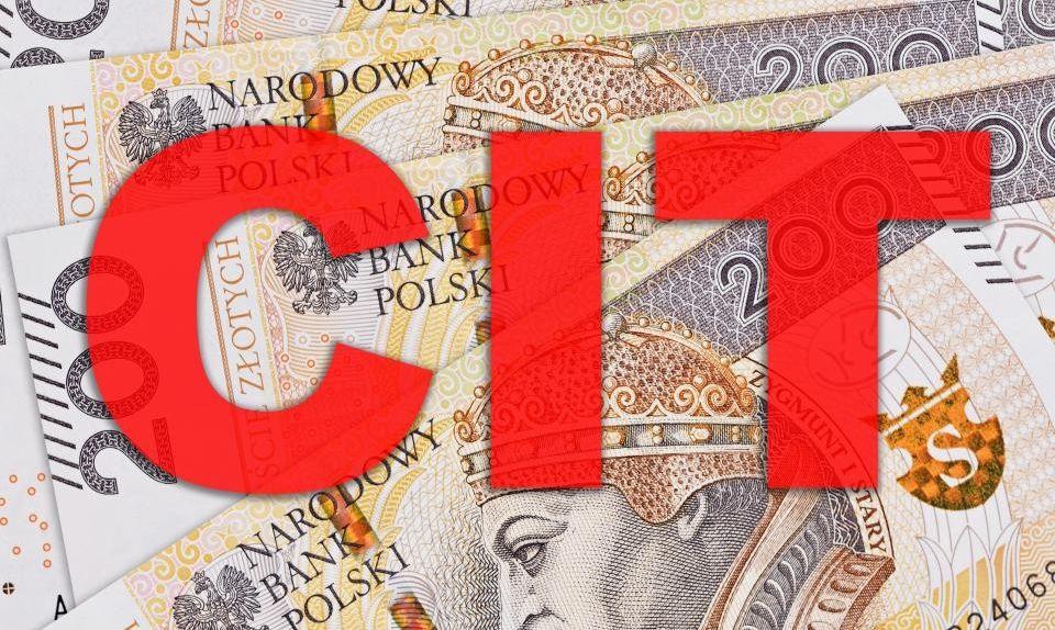 biuro rachunkowe księgowe usługi księgowe księgowy księgowa Swarzędz Poznań bookkeeping accountant assets Poznan Swarzedz