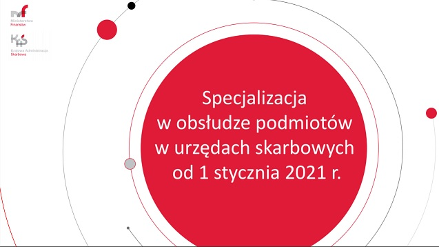 biuro rachunkowe księgowe Swarzędz Poznań